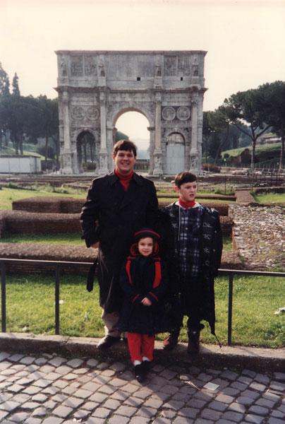 44.Rome93-94_0027
