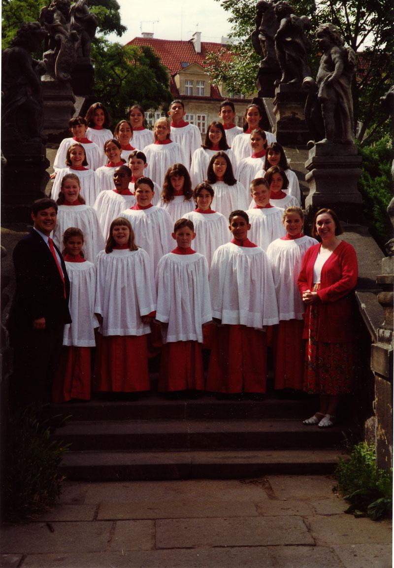 56.1996PCSGV_0007
